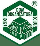 Dom Organizatora